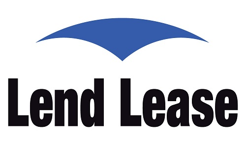 lend-lease-logo